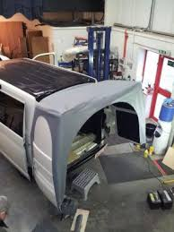 Vw T5 Campervan Awnings Best 25 T5 Ideas On Pinterest Formal Tops Formal Crop Top And
