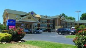 The Comedy Barn Theater Pet Friendly Hotels Near The Comedy Barn Theater In Pigeon Forge