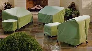 Large Patio Furniture Cover by Furniture Patio Furniture Covers Sale Deck Furniture Covers