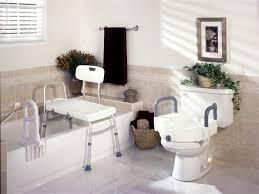 Handicap Bathtub Rails Bathroom Safety Frontier Home Medical