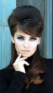 hairstyles in the late 60 s size matters 60 s hair trends that rocked the nation style designs