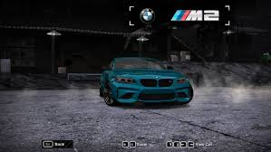 stancenation bmw m6 need for speed most wanted cars by bmw nfscars