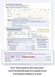 download maine affidavit for confidential professional teacher