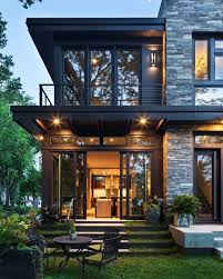 home design exterior and interior get inspired visit myhouseidea com myhouseidea