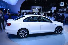 new volkswagen sedan 10 best small sedans for 2014 autobytel com