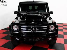 mercedes jeep black 2015 mercedes benz g550