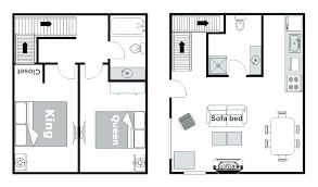 draw room layout designing room layout interesting design a room layout modest