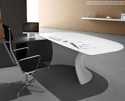 mobilier bureau bordeaux mobilier de bureau contemporain mobilier de bureau marron fonc