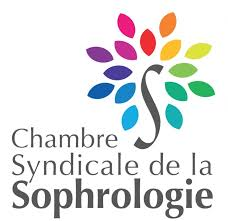 chambre syndicale de la sophrologie agnes claite la chambre syndicale de la sophrologie
