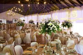 wedding planners in los angeles beautiful wedding party planner wedding planner wedding planners