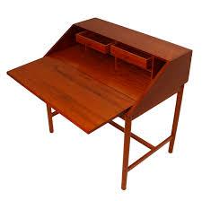 Austin Modern Furniture by Furniture Mid Century Modern Antiques 50s Modern Furniture