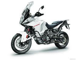 ktm 1290 super adventure t 1 300 cm 2017 oulu motorcycle