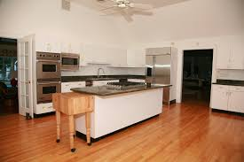 Cabinets Kitchen Cost Kitchen Cabinets Lovable Kitchen Cost Together With