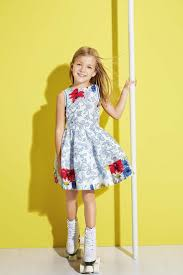 49 best kids images on pinterest fashion kids child fashion and