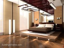 Cool Bedrooms Ideas Bedroom Master Bedroom Ideas Master Bedroom Wall Decor Luxury