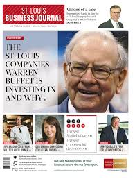 stlouis 20150904 by st louis business journal bnc issuu