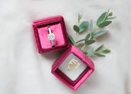 dakota wedding band 1066 best engagement wedding rings images on