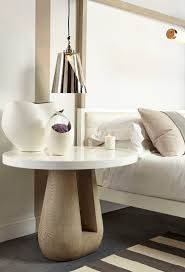 kelly hoppen resource decor