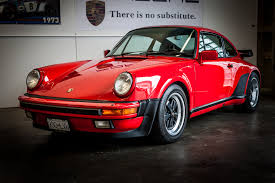 porsche 930 turbo 1976 carrera holdings ltd independent motor vehicle dealer
