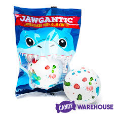 where to buy jawbreakers jawgantic jawbreakers 12 box candywarehouse