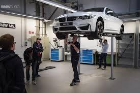 car workshop home decor loversiq