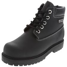 payless ca s boots smartfit boys waterproof boot payless