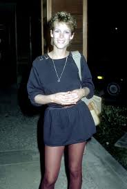 146 best jamie lee curtis images on pinterest jamie lee curtis