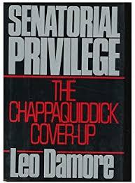Chappaquiddick Dvd A E Investigative Reports Chappaquiddick Otmoor