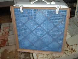 box fan filter woodworking 20x20 fan with air filter