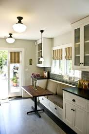 narrow galley kitchen ideas narrow kitchen ideas form and function in a galley kitchen
