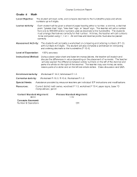 Drawing Conclusions Worksheets 4th Grade 12 Best Images Of Drawing Conclusions Worksheets 5th Grade