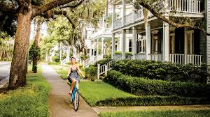the south u0027s best small towns 2017 southern living