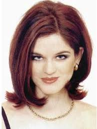 layered flip hairstyles medium flip hairstyles 25 really cute and easy hairstyles for