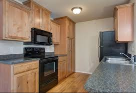 3 Bedroom Apartments In Springfield Mo Springfield Mo Apartment Home Rental The Abbey
