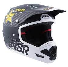 best motocross helmet racing evolve 3 rockstar mens motocross helmets