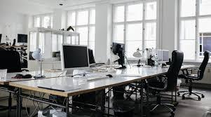 bureau r lable en hauteur ectrique le smog électrique dans les bâtiments gvb infomaison