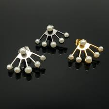 front and back earrings s search on aliexpress by image