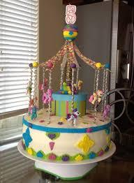 my pony cupcake toppers best 25 my pony cake ideas on my pony