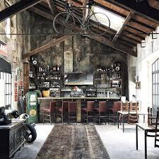 design garagen best 25 garage design ideas on workshop design