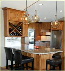 kitchen island table legs wine rack decoration sensational kitchen island table legs with