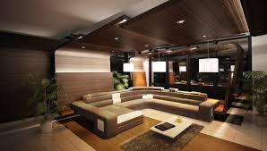 Wohnzimmer Ideen Holz Eleganten Holzdecke Designs Wohnzimmer Interessante