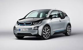 bmw i3 reviews bmw i3 price photos and specs car and driver