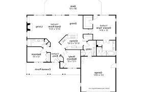 split floor plan split floor plan lovely side plans gallery 3 bedroom 4 bedrooms