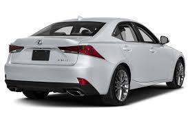 lexus rear bumper 2017 lexus is 200t base 4 dr sedan at tony graham lexus ottawa