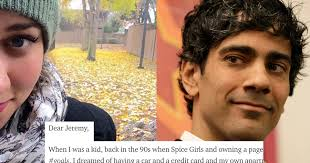 Party Rental Los Angeles Yelp Yelp Employee Writes Open Letter To Ceo Gets Fired Attn