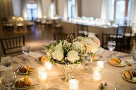wedding flowers questionnaire kloeckner events and weddings chicago florist weddings