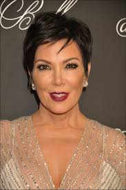 to do kris jenner hairstyles kris kardashian haircut choice image ideas for women and wonderful