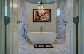 design your bathroom how to your bathroom truly unique