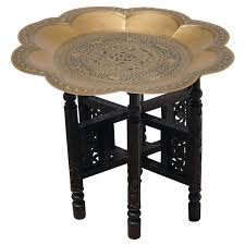 side table asian side table coffee round bedside tables cherry