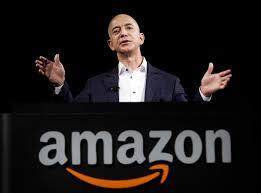 Amazon Is Hiring 5 000 Amazon Hosting Job Fair To Hire 50 000 Investopedia
